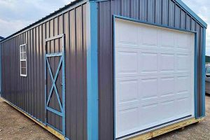non-lofted-garages-1
