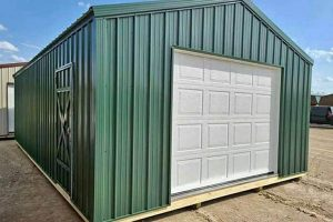 non-lofted-garages-2